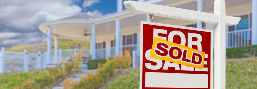 DIB Mortgage Finance